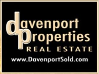 Davemport Properties